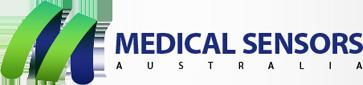 Medical Sensors Australia